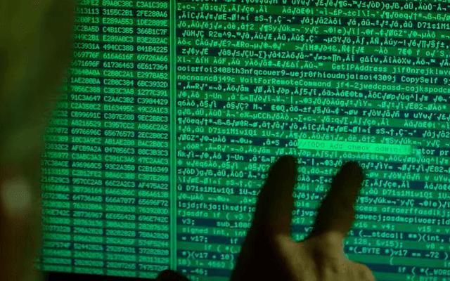 Bycie programistą to dopiero początek - DSP#05