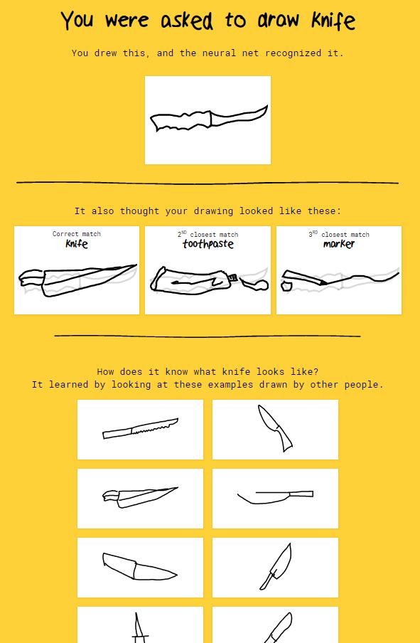 Jak wykorzystać sztuczną inteligencję do rysowania, autodraw